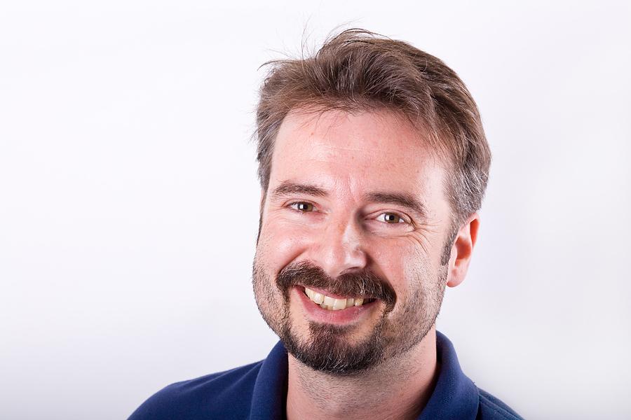 Andreas Maaßen